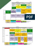 (Semester 1) AY2012_13 Phase II Timetable_(18 Jun 12)