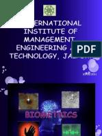 Biometric(Divya)