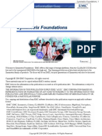 Symmetrix Foundations Student Resource Guide