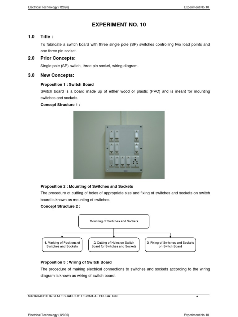 how to make the home wiring board or extension box electrical how to make the home wiring board or extension box electrical connector electrical wiring