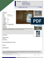 Peabody Real Estate :