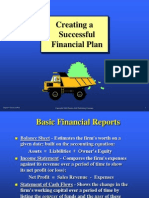 Chapter 9 Financial Planppt2228