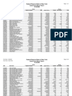 FrbNY_owners2.pdf
