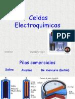 Celdas electroquimica comerciales 2012-1