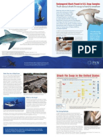 FINAL PEW SharkSoup Booklet