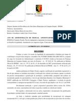 07604_09_Decisao_kmontenegro_AC2-TC.pdf