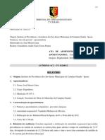 14821_11_Decisao_kmontenegro_AC2-TC.pdf