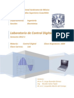 Control Digital 2012-1