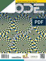 CoDe_03-2012_Web_New