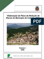 Prefeitura Municipal CubataoSP2505