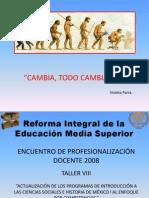DIC 2008 BIS