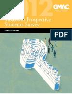2012prospectivestudentssr (1)