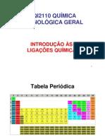 Idalina Usp (Quimica)