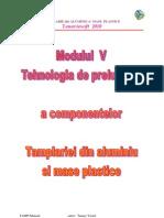 M5_TPCTAMP