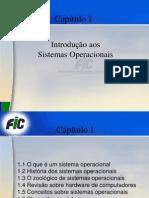 slide01 - introducao