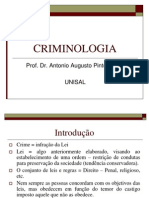 CRIMINOLOGIAparte1