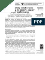 Casestudy Reliability Validity Triangulation
