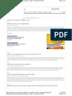 Articles.economictimes.indiatimes.com Keyword Raw-materials Featured 4