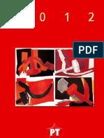 Agenda_AE_2012