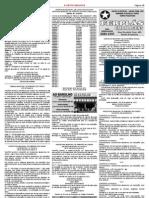 JornalOestePta 2012-08-10  nº 3994 pg08
