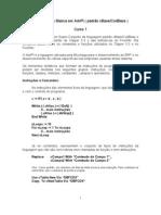 Programacao.basica.em.AdvPl.1