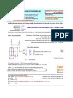 Columnas_Covenin1753_2003(3)
