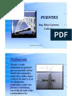 1_Introduccion_Puentes
