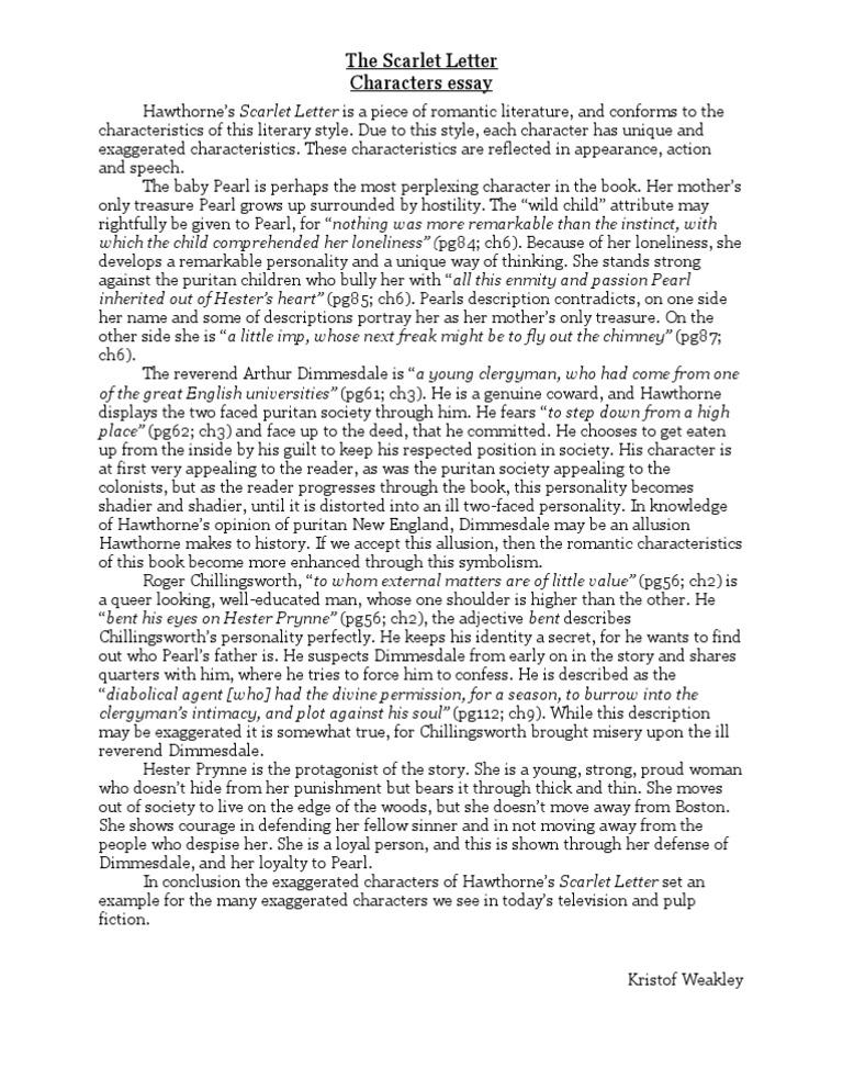 Exemple dissertation dom juan