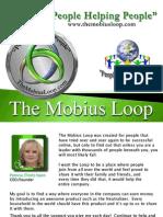 The Mobius Loop Presentation 08.09.2012