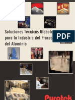 Spanish Product Catalog - 836 - (S4) LR
