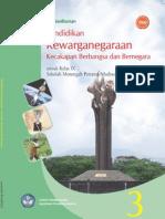 BukuBse.belajaronlineGratis.com Kelas3 Pkn Aanurdiman 1