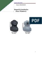 55049687-Manual-FI8918W