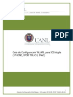 guí-de-configuración-de-dispositivos-móviles-para-la-conexión-la-wuanl-apple