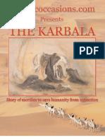 The Karbala