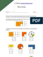 Guia Fracciones 1