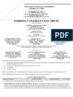 Fording Canadian Coal Trust_SEO