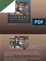 140 LeonoraCarrington[Cr]