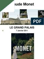 Monet(FILEminimizer)