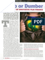 0710 MOM FilmFinancing