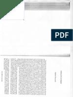 Michel Foucault_Espaços Outros_Revista de Comunicação e Linguagem, 34-35, 2005_Espaços