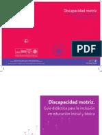 discapacidad-motriz