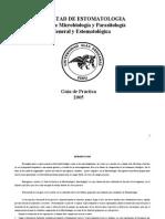 microbiologia 2005