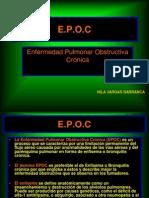epoc-1227910838561155-8