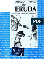 La Bicicleta Especial Pablo Neruda 3