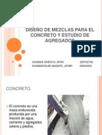 diseodemezclasparaelconcretoyestudio-100701101630-phpapp01