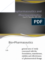 01 Biopharmaceutics