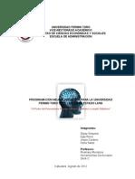 programacion_neurolinguistica-1