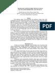 Monmorilonit Terpilar Tio2 (Xrd-ftir)