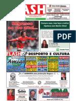 Flash News Nº204