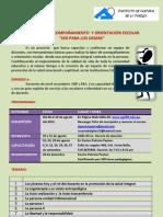 8_8-8-2012_capacitacion_docentes_tutoria